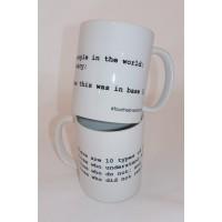 Base 3 mug