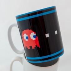 Pac Man Mug (Blinky)