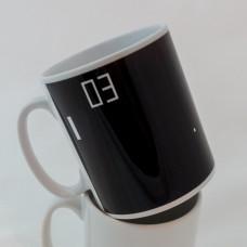 Pong Mug