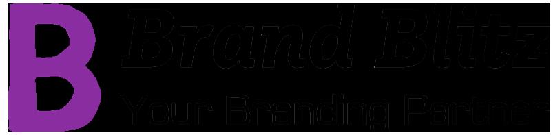 Brand Blitz webstore